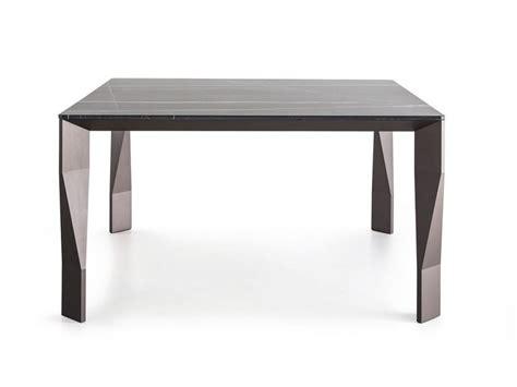 tavolo marmo tavolo in marmo by molteni c design