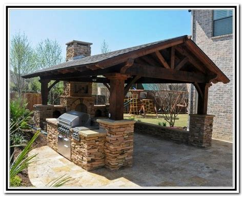 outdoor covered patio structures jpg 651 215 531 outdoors