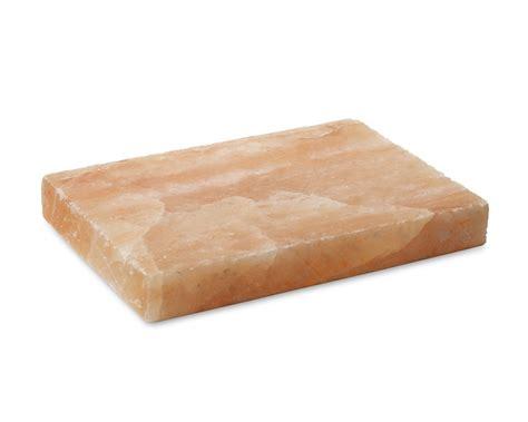 himilayan salt himalayan salt plate williams sonoma au