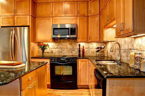 Lowes Kitchen Cabinets Discounts » Home Design 2017