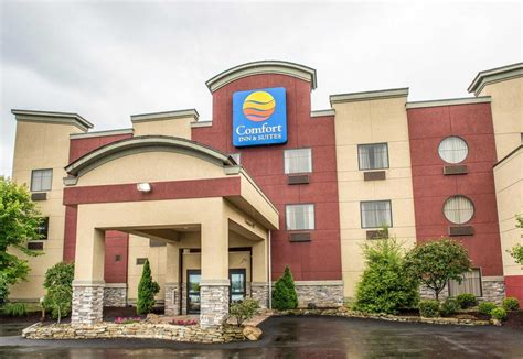 comfort inn suites coupons washington pa near me 8coupons