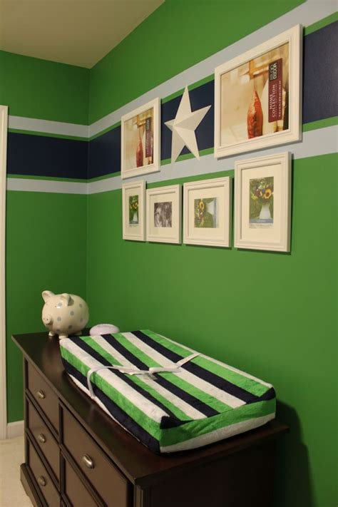 blue and green boys bedroom 25 best ideas about green boys bedrooms on pinterest