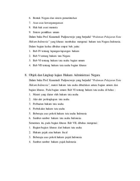 Buku Pengantar Ilmu Hukum Tata Negara By Jimli Asidiq Gudangbuku disiplin ilmu hukum tata negara