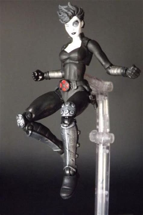 figure custom 1000 images about customized figures on