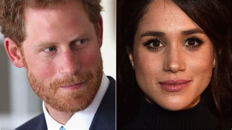 prince harry meghan markle times have changed why prince harry s girlfriend meghan