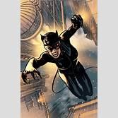 batman justice league war