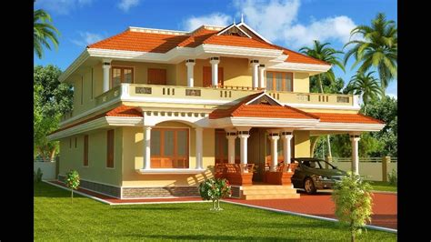 exterior home design gallery exterior house paint colors photo gallery in kerala home combo