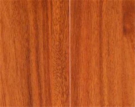 top 28 cherry laminate flooring 12mm free sles lamton laminate 12mm narrow board