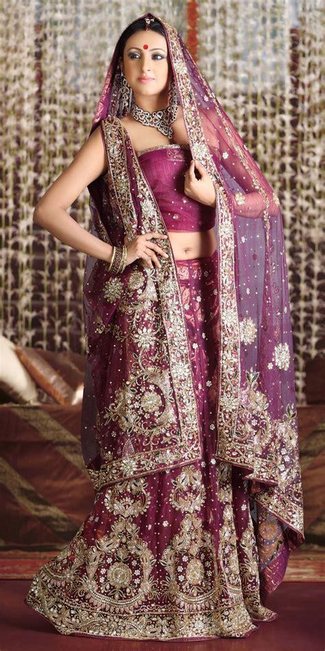 latest bridal lehenga ideas 9 lehenga pk 146 best images about indien saris on pinterest