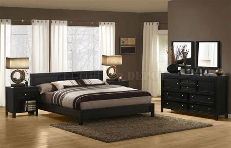 awesome bedroom sets modern bedrooms 2013 awesome bedroom design 2013