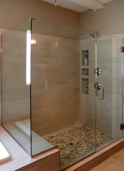 Frameless Shower Doors Ta Frameless Glass Showers Doors Precision Glass Shower