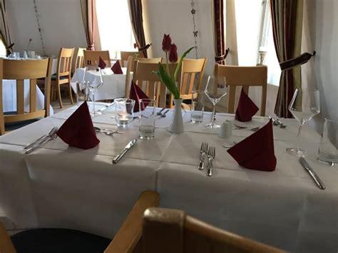 restaurant alte scheune glücksburg hotel restaurant westerholzm 252 hle bewertungen fotos