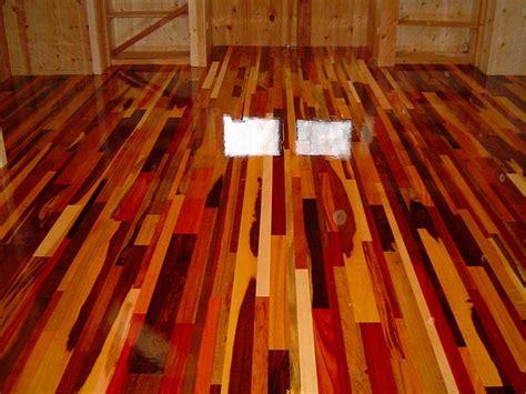 Multi Color Wood Floor by Custom Tile Wood Flooring Refinishing Trim Work Marble