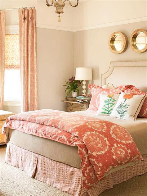 coral bedroom ideas best 25 beige bedrooms ideas on beige bedroom