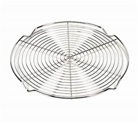 Mesh Cooling Rack by Cooling Rack Steellong Wire Cloth Co Ltd