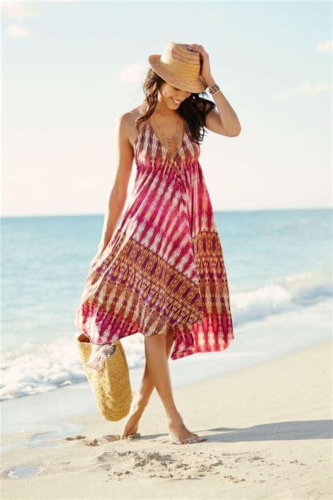K Tropical Boho Dress 33 best summer time dresses mid length images on
