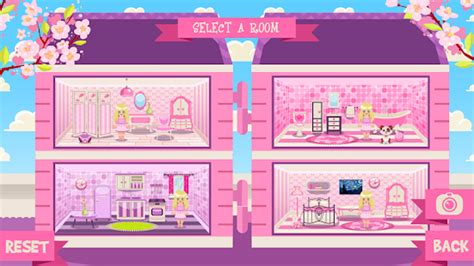 design doll android dollhouse design room designer android apps on google play