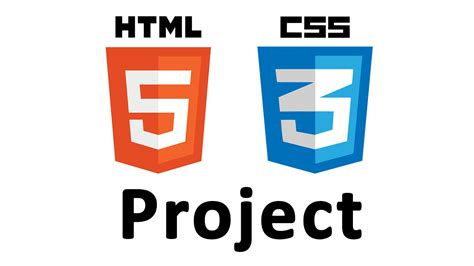 design html and css intermediate web design class on skillshare with free