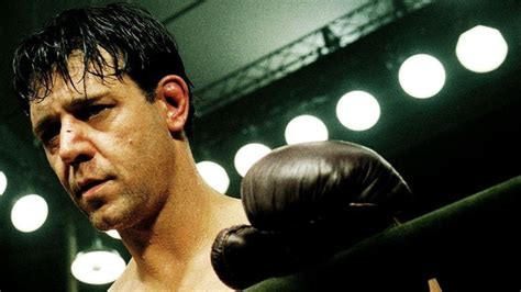 film cinderella man trailer russell crowe top 10 movies of all time 2017 new upcoming