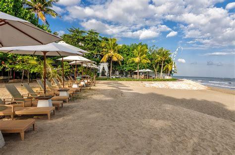 bali hotels bali garden beach resort bali hotel  kuta