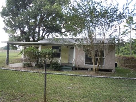 houses for sale in plant city fl 3010 e trapnell rd plant city fl 33566 reo home details reo properties and bank