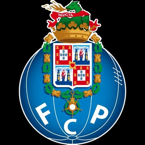forum fc porto fc porto forum avatar profile photo id 72464 avatar