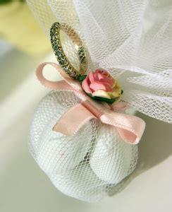 Handmade Wedding Crafts - wedding crafts