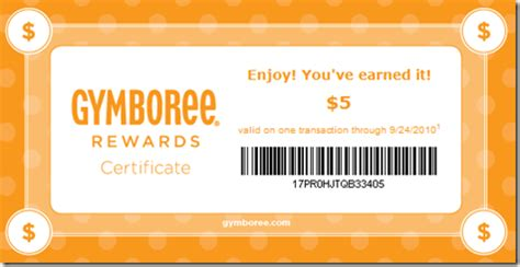 printable coupons for gymboree outlet 5 00 gymboree coupon