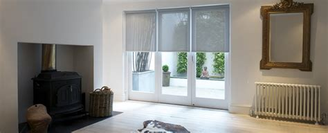 Window Valance Ideas Made To Measure Blinds Contemporary Blinds At Affordable