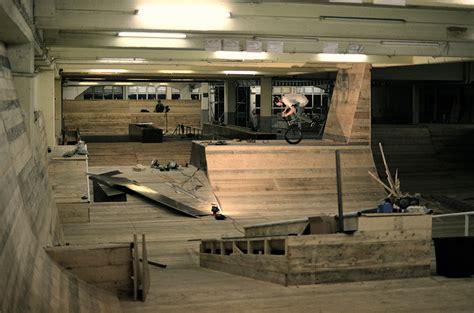 backyard skatepark ideas triyae backyard skatepark ideas various design