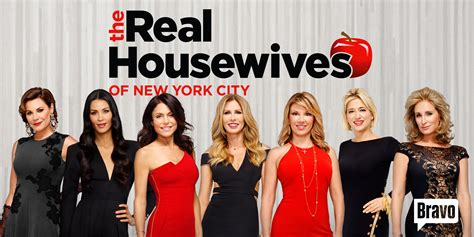 real house wives bravo now and e now available on the roku platform