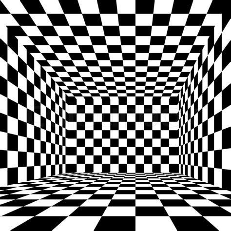 wallpaper black and white check black white checkered wallpaper wallpapersafari
