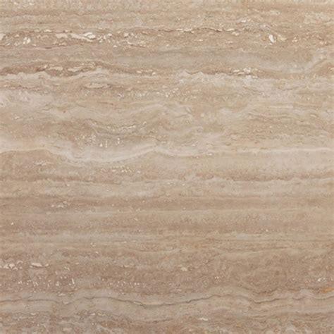 what is travertine tile travertine vein cut signorino