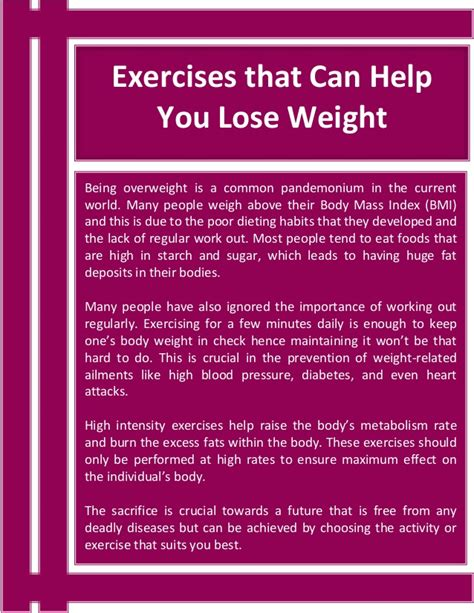 that can help you lose weight when women talks about hair makeup insanity workout planner exercises that can help you lose