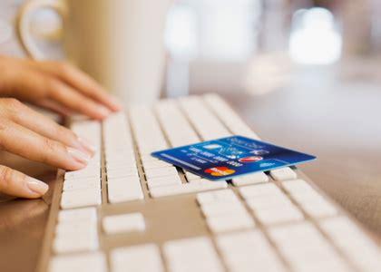 multicanale genius card carta prepagata con iban contactless genius card unicredit