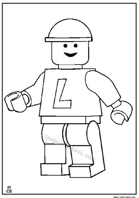 Free Coloring Pages Of Lloyd Green Ninja Lego Lego Colouring Pages For