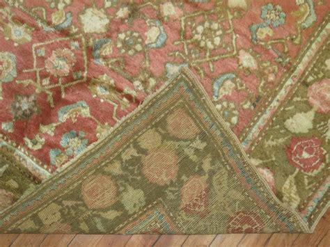 plush rugs for sale plush vintage karabagh rug for sale at 1stdibs