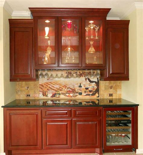 custom designed kitchens kitchen decorating ideas custom kitchen backsplash ideas