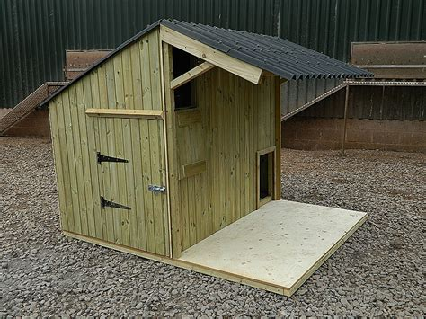shelter house plans charming pygmy goat house plans ideas best inspiration