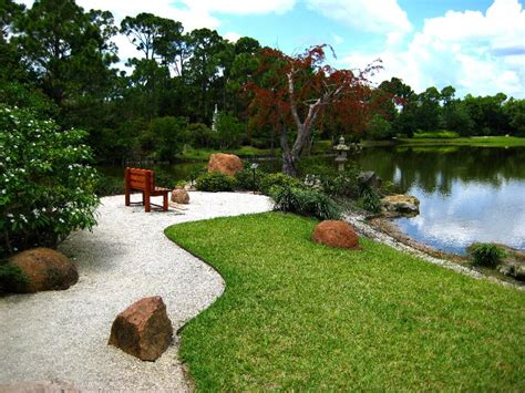 Japanese Gardens Florida by Morikami Museum Japanese Gardens Delray Fl 259