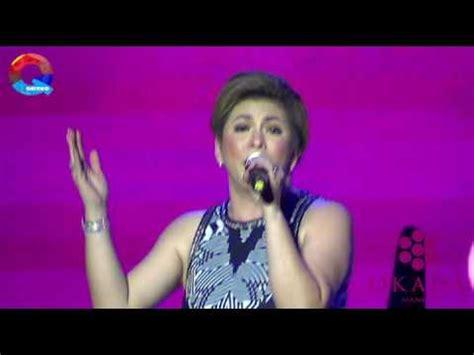 free download mp3 adele hello cover regine velasquez hello live at okada manila adele cover