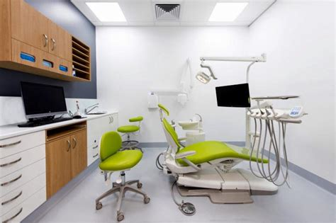 comfort dental oral surgery comfort dental centre buderim surgery jsdirectory