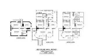 Nice Floor Model Tv For Sale #1: Gull-cottage-floor-plans-ca-jpeg.jpg