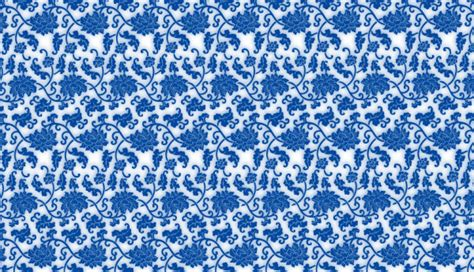 blue pattern porcelain blue and white porcelain blue and white porcelain pattern