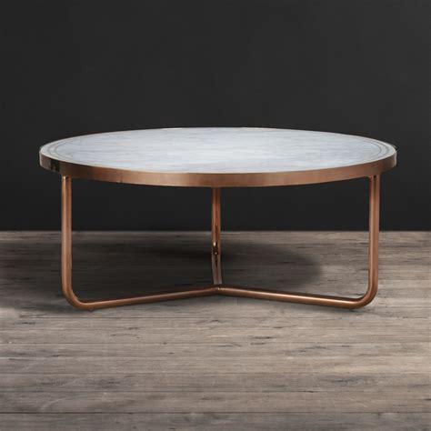 timothy oulton marble coffee table