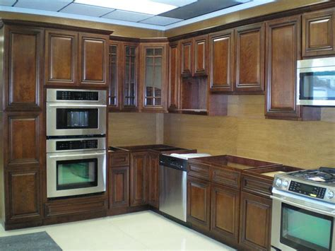 why do kitchen cabinets cost so much how much does it cost to stain kitchen cabinets