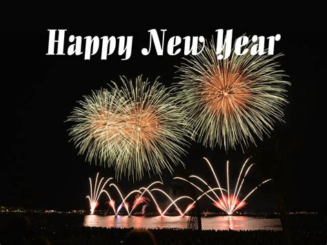 happy new year of the new year wallpapers and images 2018 free happy
