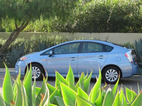 News Roundup Green Belt Threat And Toyota Aims High With Hybrid by 2016 Toyota Prius Next Hybrid Aims For 55 Mpg More Room