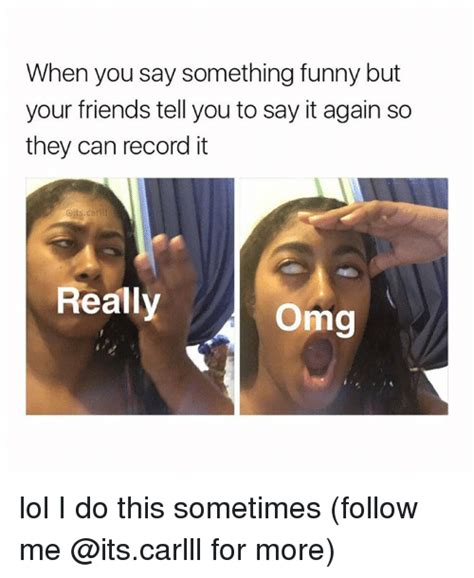 How Do You Say Memes - 25 best memes about something funny something funny memes