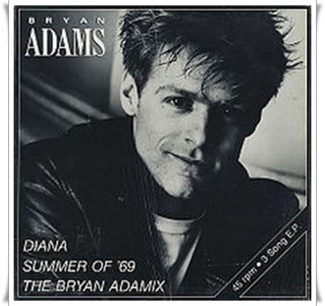 download mp3 lagu barat bryan adam 10 lagu paling romantis entertainment carapedia